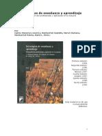 79Las-estrategias-de-aprendizaje.pdf