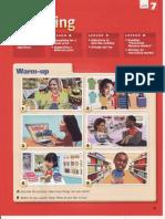 Four Corners Book 2 Unit 7 PDF