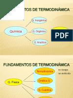 5-Introducción a La Termodinámica