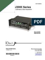 daqlab_2000_series.pdf