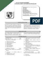 Sintesis y Dinamica de Mecanismos