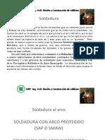 URP –conex soldadura 2015 IICAP COMPLETO.ppt