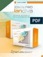 MANDIVA.CN.pdf