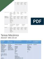 AD2017 Mec Tareas