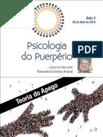 Aula3 PsiPuerpério Turma2 20180518 235900