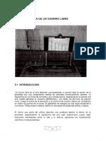 PRIMER TEMA DE LABORATORIO (FLUIDOS II).pdf