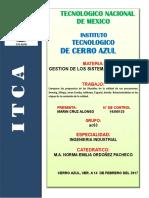 346482142-FILOSOFIAS-DE-LA-CALIDAD-docx.docx