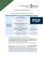 CRONOGRAMA_CUARTO_BIMIESTRE_DE_2018_-_FINAL.pdf