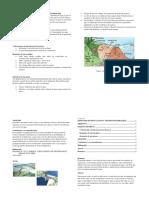 Apa 4 ( Regulacion y Gestion de Embalses)