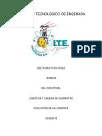 Instituto Tecnológico de Ensenad1 Ggg