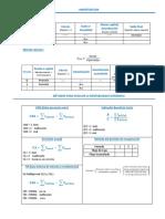 Formulario de Ing
