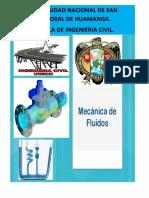 fluidos I.pdf