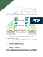 INFORME EXPOSICION NETWORKING - copia.docx