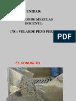 1Diaposit concreto  propiedades, tipos Cº.ppt