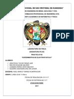 Informe 2_fisica III