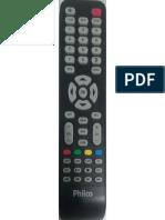 controle original philco.pdf