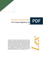 Dialnet-ElSistemaNormativoAduaneroDelPeru-5278266.pdf