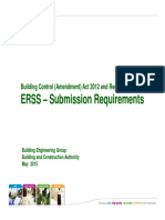ERSS- Submission Requirement 2012.pdf