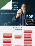incentivosfiscais1708sha-170821010347