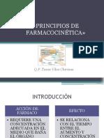 1536126145571_Sesion 3 Farmacocinetica.pdf