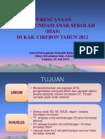 Buku Pedoman Lokakarya