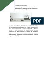 informe labo 2