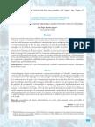 Potencialidades humanas y capacidades territoriales.pdf