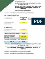 PRACTICANDO LIQUIDACION.xlsx
