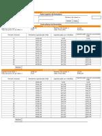 Modelo  Exercicio de Capitalização .doc