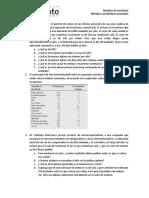 taller gestion inventario modelo no 2 y 3.pdf