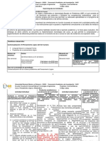 c. Guia Integrada de Actividades Academicas PENSAMIENTO LOGICO.docx