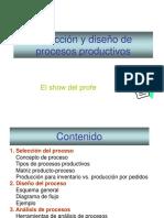 Procesos productivos.ppt