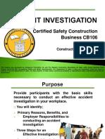 cscb_accidentinvestigation.ppt