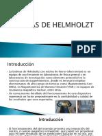 BOBINAS-DE-HELMHOLZT-8.pptx