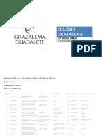 1º BACHILLERATO.pdf