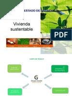 ponencia_marcos_baeza.pdf