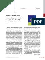 722-995-1-SM.pdf