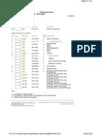 1.45. 133-9376 PISTON & ROD GP