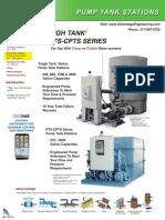 advantagePumpTanks.pdf