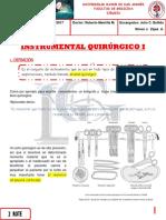 2.1 INSTRUMENTAL QUIRÚRGICO( 1_PARTE).pdf