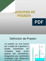 sensores-presion