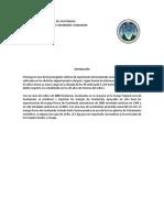 COSTO DE PRODUCCION DEL MANGO.docx