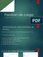 13_PrevisióndeCargaI2018
