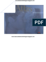 Mandibular Changes Produced by Functional Appliances in Class II Malocclusion 2