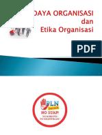 budaya_etika_Orgs.ppt