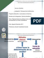 QuimicaAnaliticaV.pdf