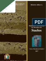 Manual Suelos i Labf Alfaro-2017