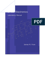 LaboratoryManualForLinearElectronics.pdf