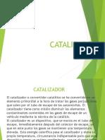 CATALIZADOR.pptx