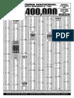 ordinaria_1368.pdf